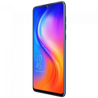 Telefon mobil iHunt Alien X Pro 2021 Dual SIM 4G Blue iHunt - 6