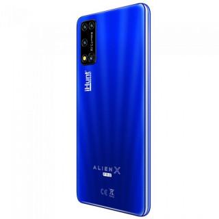 Telefon mobil iHunt Alien X Pro 2021 Dual SIM 4G Blue iHunt - 7