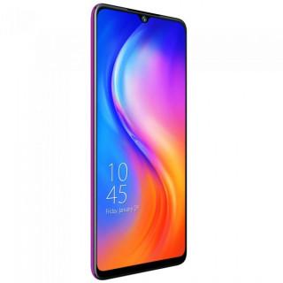 Telefon mobil iHunt Alien X Pro 2021 Dual SIM 4G Purple iHunt - 4