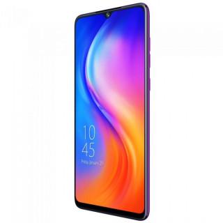 Telefon mobil iHunt Alien X Pro 2021 Dual SIM 4G Purple iHunt - 6