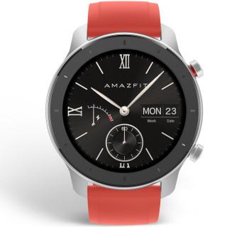Smartwatch Xiaomi Huami...