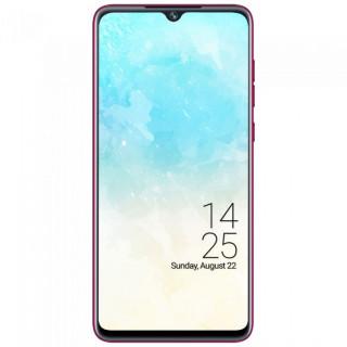 Telefon mobil iHunt S20 Plus Apex 2021 16GB Dual Sim 3G Pink iHunt - 2