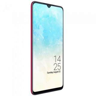 Telefon mobil iHunt S20 Plus Apex 2021 16GB Dual Sim 3G Pink iHunt - 4