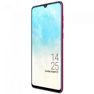 Telefon mobil iHunt S20 Plus Apex 2021 16GB Dual Sim 3G Pink iHunt - 6