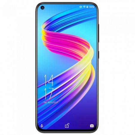 Telefon mobil iHunt S30 Ultra Apex 2021 64GB Dual Sim 4G Black iHunt - 1