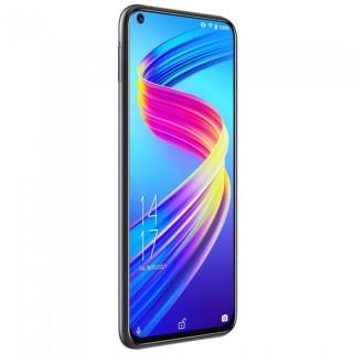 Telefon mobil iHunt S30 Ultra Apex 2021 64GB Dual Sim 4G Black iHunt - 5