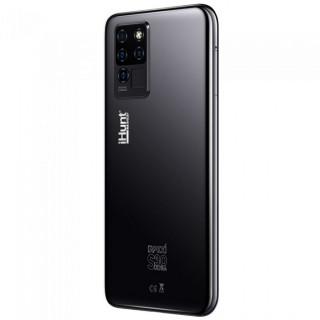 Telefon mobil iHunt S30 Ultra Apex 2021 64GB Dual Sim 4G Black iHunt - 6