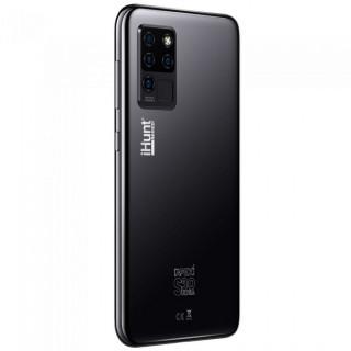 Telefon mobil iHunt S30 Ultra Apex 2021 64GB Dual Sim 4G Black iHunt - 7