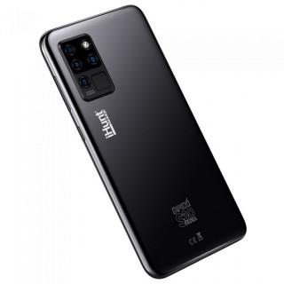 Telefon mobil iHunt S30 Ultra Apex 2021 64GB Dual Sim 4G Black iHunt - 9