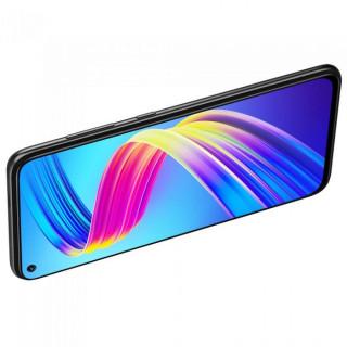 Telefon mobil iHunt S30 Ultra Apex 2021 64GB Dual Sim 4G Black iHunt - 10