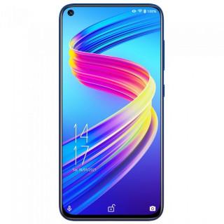 Telefon mobil iHunt S30 Ultra Apex 2021 64GB Dual Sim 4G Blue iHunt - 1