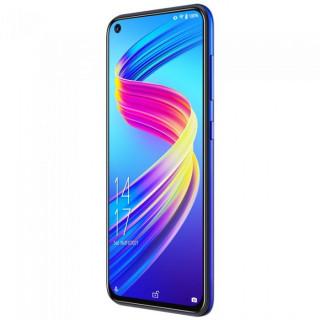 Telefon mobil iHunt S30 Ultra Apex 2021 64GB Dual Sim 4G Blue iHunt - 4