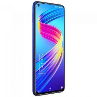 Telefon mobil iHunt S30 Ultra Apex 2021 64GB Dual Sim 4G Blue iHunt - 5
