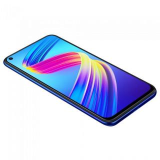 Telefon mobil iHunt S30 Ultra Apex 2021 64GB Dual Sim 4G Blue iHunt - 8