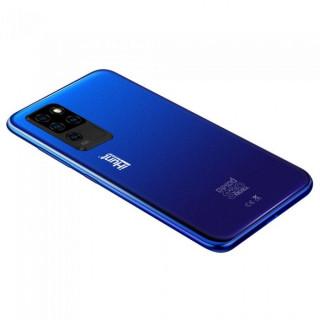 Telefon mobil iHunt S30 Ultra Apex 2021 64GB Dual Sim 4G Blue iHunt - 9