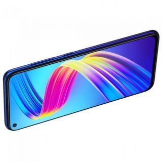 Telefon mobil iHunt S30 Ultra Apex 2021 64GB Dual Sim 4G Blue iHunt - 10