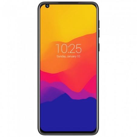 Telefon mobil iHunt Note 20 Apex 2021 16GB Dual Sim 3G Black iHunt - 1