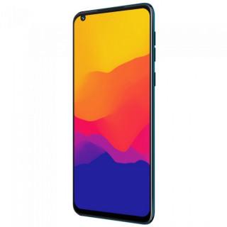 Telefon mobil iHunt Note 20 Apex 2021 16GB Dual Sim 3G Blue iHunt - 4