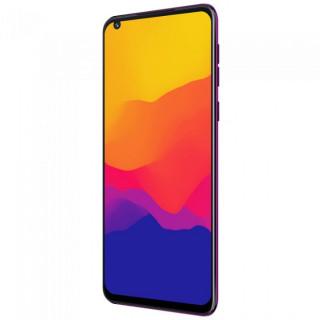 Telefon mobil iHunt Note 20 Apex 2021 16GB Dual Sim 3G Purple iHunt - 4