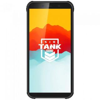 Telefon mobil iHunt S10 Tank 2021 16GB Dual Sim 3G Black iHunt - 2