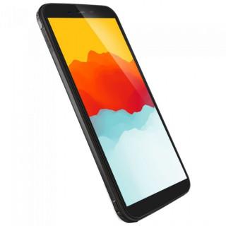 Telefon mobil iHunt S10 Tank 2021 16GB Dual Sim 3G Black iHunt - 4