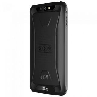Telefon mobil iHunt S10 Tank 2021 16GB Dual Sim 3G Black iHunt - 5