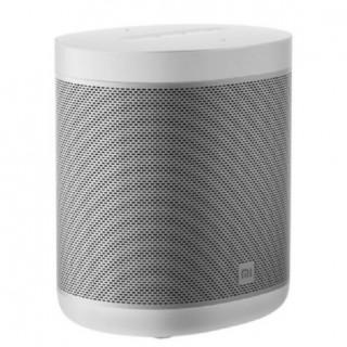 Boxa Inteligenta Xiaomi cu asistenta Google Nest QBH4190GL chromecast audio White Xiaomi - 4