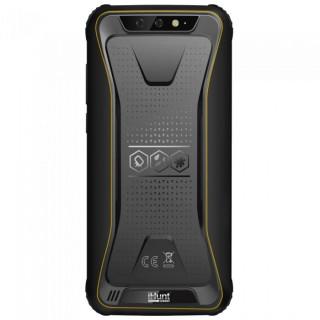 Telefon mobil iHunt S10 Tank 2021 16GB Dual Sim 3G Yellow iHunt - 3