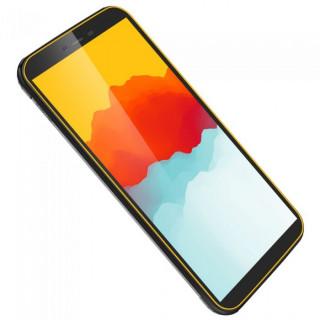Telefon mobil iHunt S10 Tank 2021 16GB Dual Sim 3G Yellow iHunt - 4