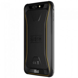 Telefon mobil iHunt S10 Tank 2021 16GB Dual Sim 3G Yellow iHunt - 5