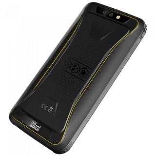 Telefon mobil iHunt S10 Tank 2021 16GB Dual Sim 3G Yellow iHunt - 6