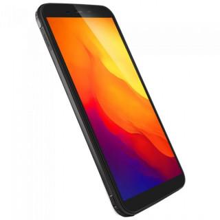 Telefon mobil iHunt S60 Discovery Plus 2021 32GB Dual Sim 4G Black iHunt - 3