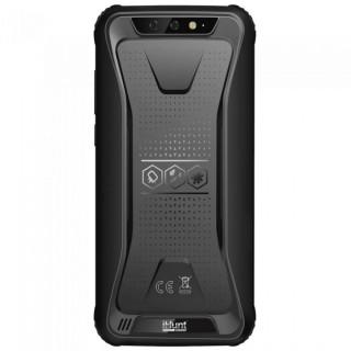 Telefon mobil iHunt S60 Discovery Plus 2021 32GB Dual Sim 4G Black iHunt - 4