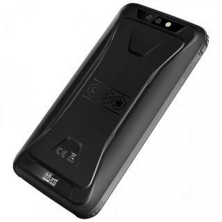 Telefon mobil iHunt S60 Discovery Plus 2021 32GB Dual Sim 4G Black iHunt - 5