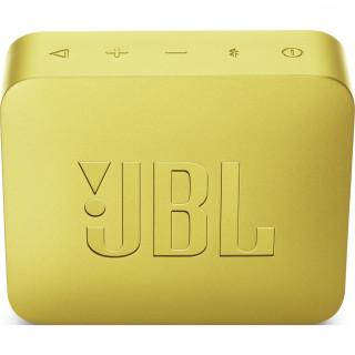 Boxa portabila JBL Go 2 IPX...
