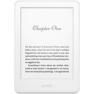 eBook reader Kindle 2019...