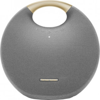 Boxa portabila Harman Kardon Onyx Studio 6 Bluetooth Gray Harman Kardon - 1