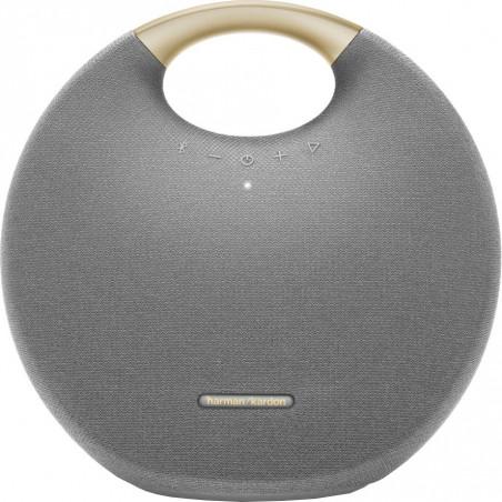 Boxa portabila Harman Kardon Onyx Studio 6 Bluetooth Gray Harman Kardon - 1