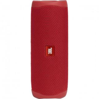 Boxa portabila JBL Flip 5 Bluetooth IPX7 Red JBL - 1