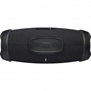 Boxa portabila JBL Boombox 2 Bluetooth IPX7 Black JBL - 4