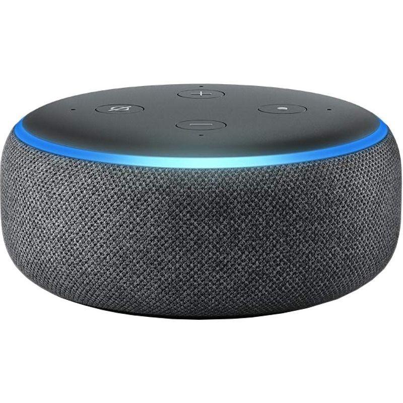 boxa-inteligenta-amazon-echo-dot-3-alexa-bluetooth-wi-fi-charcoal.jpg