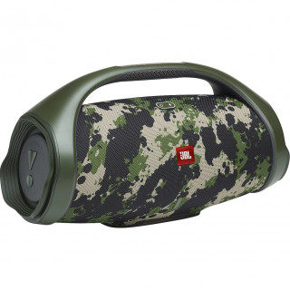Boxa portabila JBL Boombox 2 Bluetooth IPX7 Camo JBL - 1