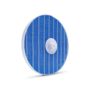 Filtru pentru umidificator PHILIPS NanoCloud FY2425/30 Blue Philips - 1