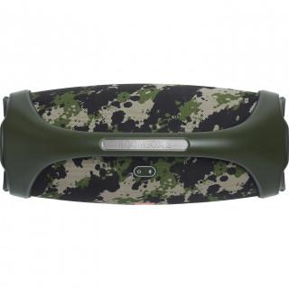 Boxa portabila JBL Boombox 2 Bluetooth IPX7 Camo JBL - 3