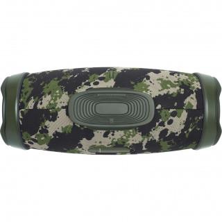 Boxa portabila JBL Boombox 2 Bluetooth IPX7 Camo JBL - 4