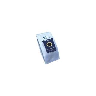 Sac de praf de unica folosinta Philips FC8023/04 cu Dezodorizant Philips - 3
