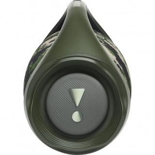 Boxa portabila JBL Boombox 2 Bluetooth IPX7 Camo JBL - 6