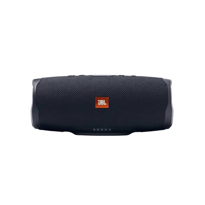 Boxa portabila JBL Charge 4 Bluetooth IPX7 Black JBL - 1