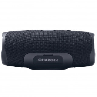 Boxa portabila JBL Charge 4 Bluetooth IPX7 Black JBL - 1