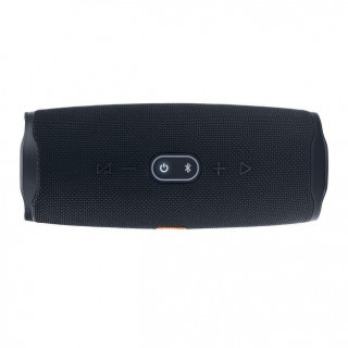 Boxa portabila JBL Charge 4 Bluetooth IPX7 Black JBL - 5
